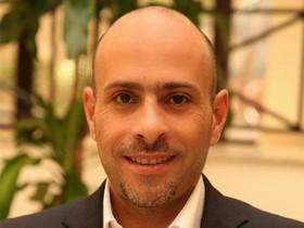 ABDALLAH A. AL-HINDAWI