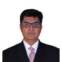 Sandeep Vohra