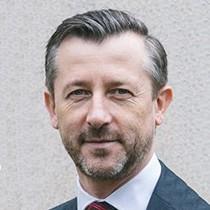 Martin Plachý