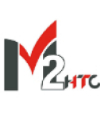 M2 HTC