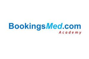 BookingsMed.com Academy