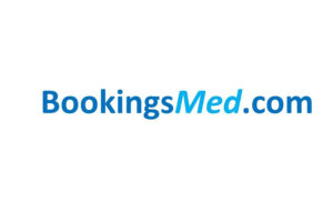 BookingsMed.com